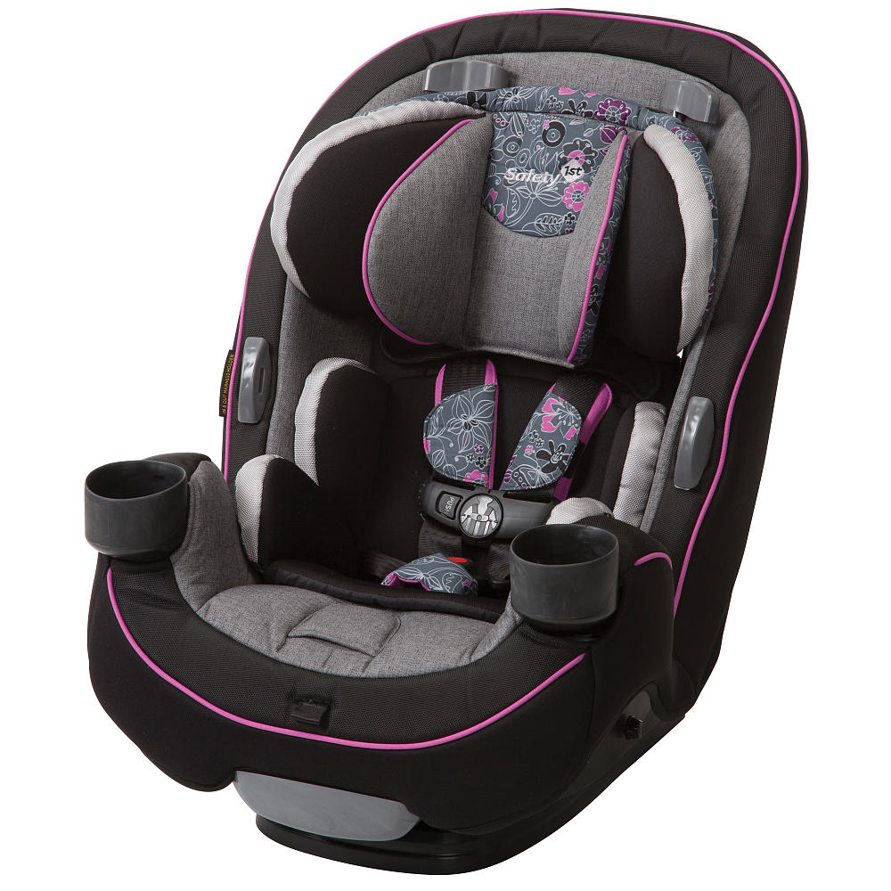 win a safety 1st grow and go 3 in 1 convertible car seat. Black Bedroom Furniture Sets. Home Design Ideas