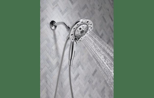showerhead4