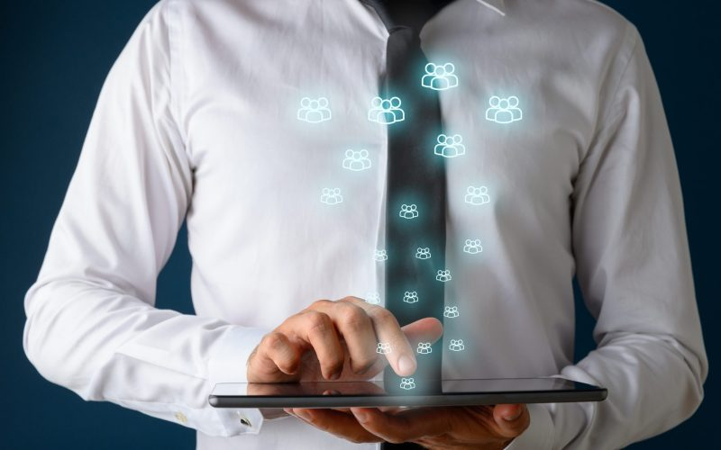 Bossjob How AI Personalization Can Change Your Digital Marketing Strategy