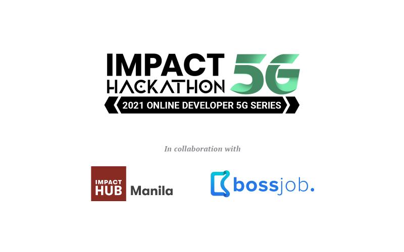 Bossjob Impact Hackathon 2021