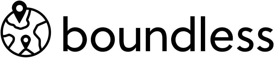 Boundless: employ anyone, anywhere