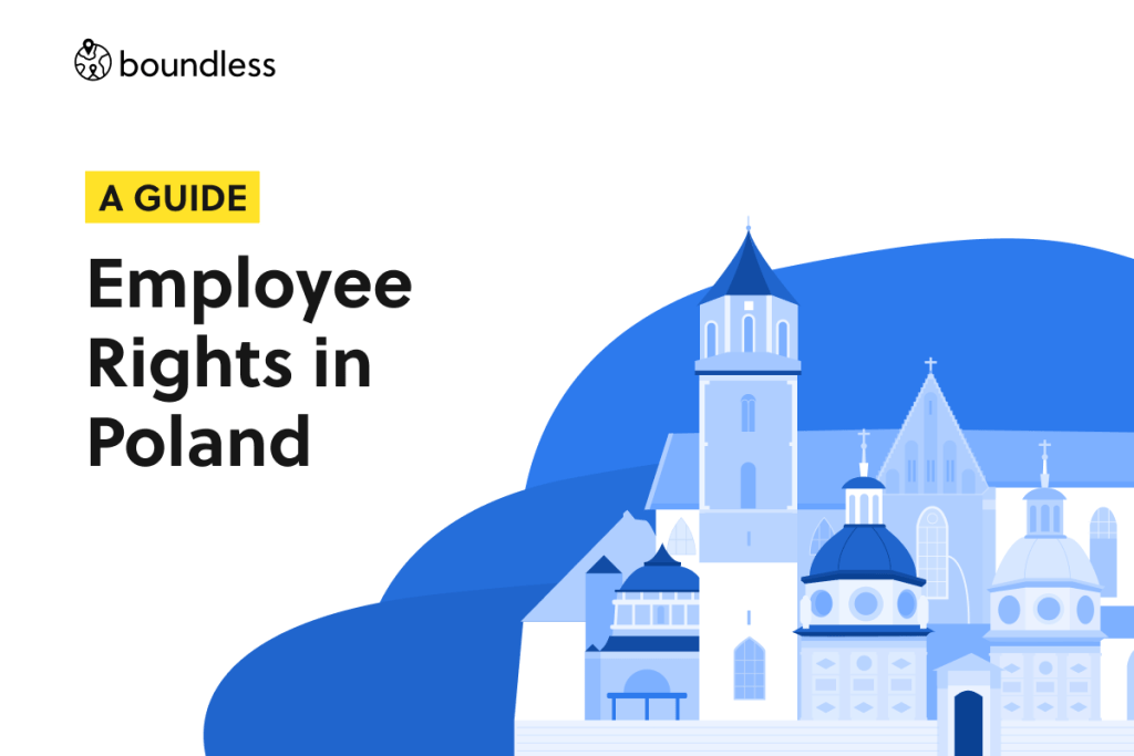 Employee rights in Poland