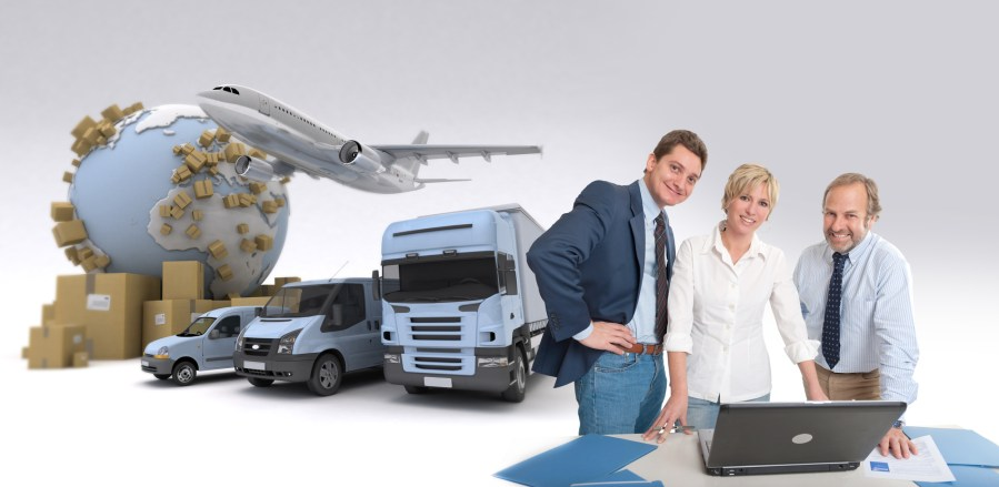 How to Choose a Freight Forwarder   BoxOn Logistics How to Choose a Freight Forwarder
