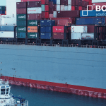 Demurrage-and-Detention-charges