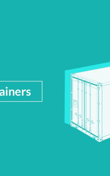 Buy Insulated shipping containers