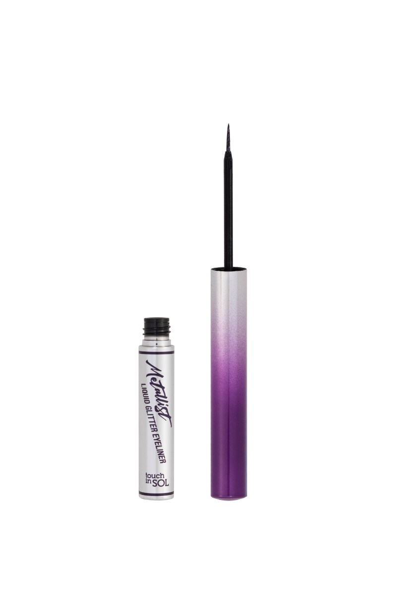 Touch in Sol Eyeliner