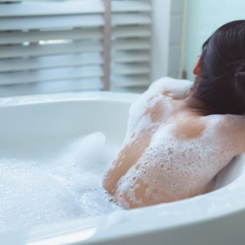 5 Ways to Practice Essential Self-Care While at Home