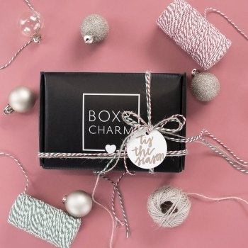4 Easy Beauty Gift Ideas for the Lazy Girl on a Budget