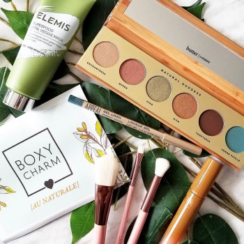 9 Products We're Obsessing Over In July's BoxyCharm