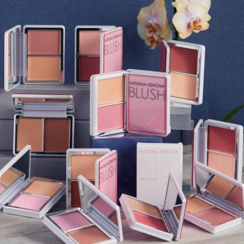 Boxy_Charm-April_Premium_NDblush_37-0017