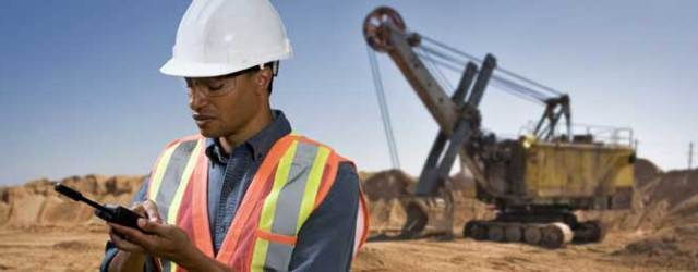 Six-Steps-for-Mining-Company-in-Hiring-Expatriate