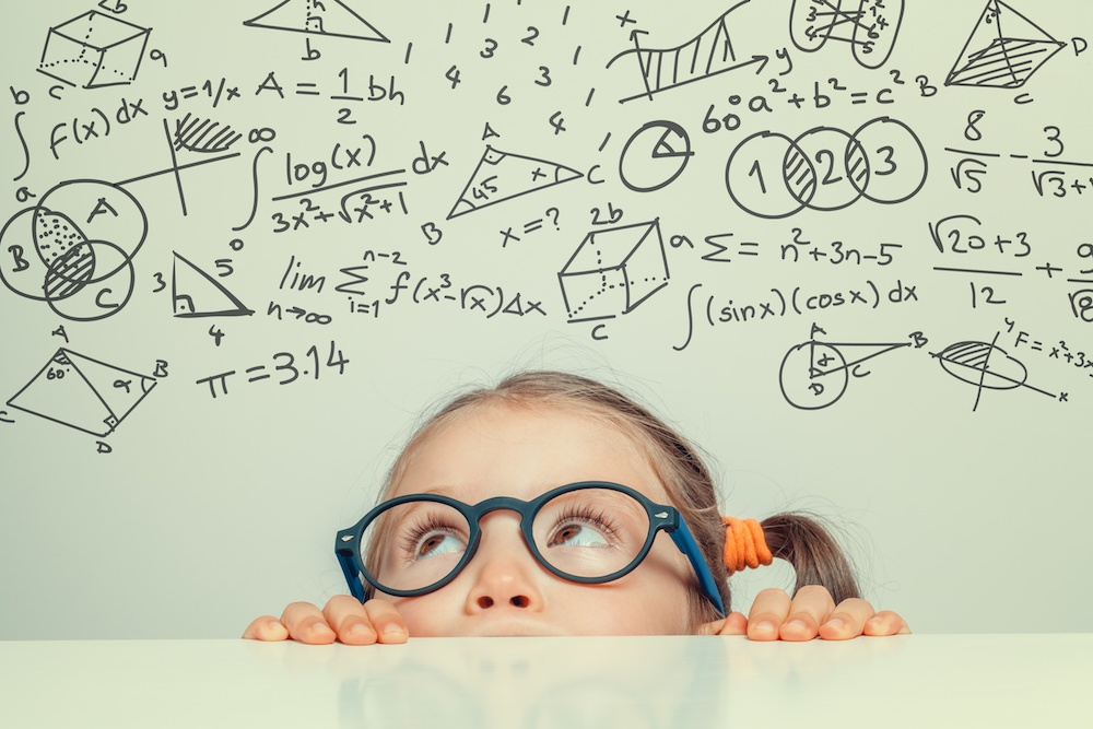 Math Learning Disabilities Explained