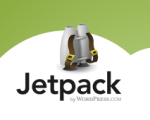WordPressのダッシュボードでJetpackのアクセス解析グラフが表示されない