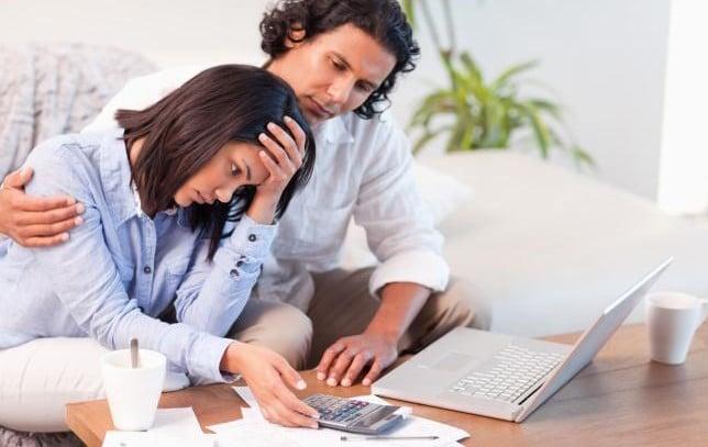 Posso ser cobrado por uma dívida prescrita?