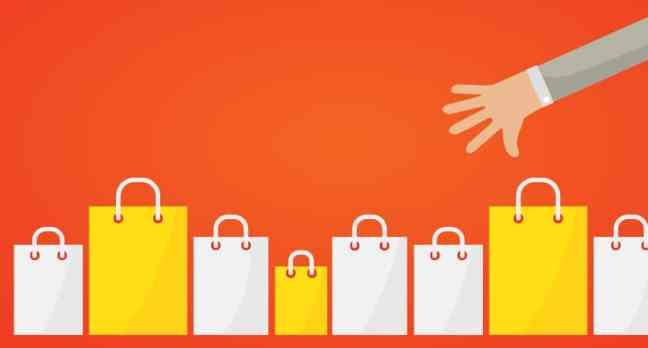 O que o empresariado precisa saber sobre o novo consumidor 3