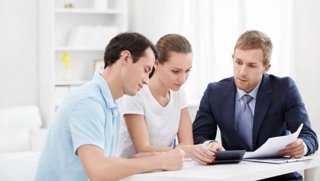Qual o melhor método de uma empresa negociar dívidas com bancos?02