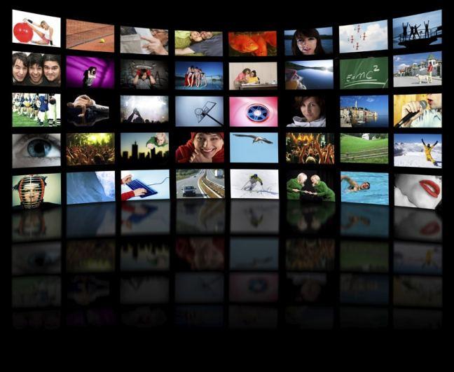 TV por Assinatura: confira os principais direitos do consumidor