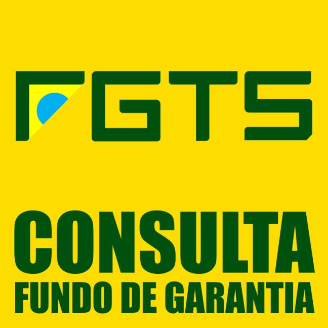 Como consultar FGTS? 01