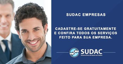 SUDAC 02