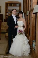Hochzeitsfotograf im Kloster Holzen in Allmannshofen Augsburg