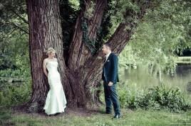 moderne Hochzeitsfotos, den besten Hochzeits Fotografen finden