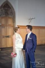Hochzeitsfotograf Nuernberg, Hochzeitsfotos bei schlechtem Wetter, Hochzeitsbilder im Saal, Heiraten im Schuerstabhaus,