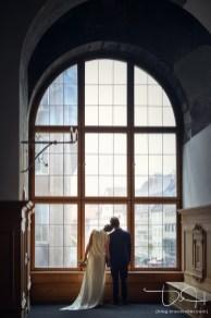 Hochzeits Fotograf Nuernberg, Hochzeitsfotos bei schlechtem Wetter, Hochzeitsbilder im Saal