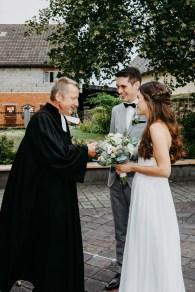 Hochzeitsfotograf in Leerstetten.