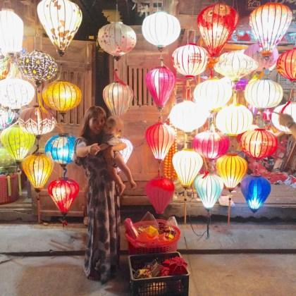 4万で4泊!天国 リゾートへ行けます。ベトナム ダナンの旅がオススメ【ホイアンの街の写真あり】