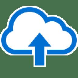 Icon for Gallery Uploader Breeze Hotfolder 1.4
