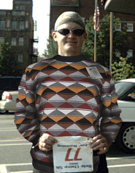 BeleChererun03sweater