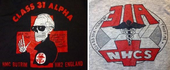 navhosp87shirts
