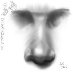 Sketch 0014