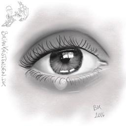 Sketch 0015