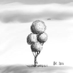 Sketch 0026