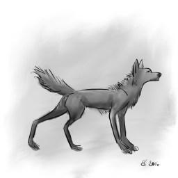 Sketch 0038