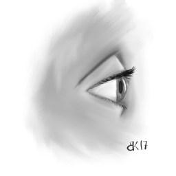 Sketch 0044