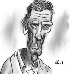 Sketch 0073