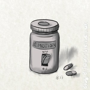 How to Draw a Pilljar - Sketch 111