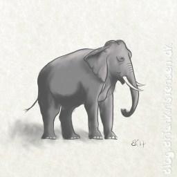 Sketch 0112