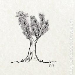 Sketch 0120