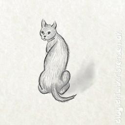 Sketch 0137
