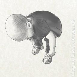 Sketch 0128