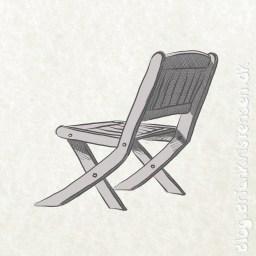 Sketch 0129