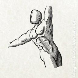 Sketch 0162