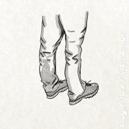 Sketch 0175