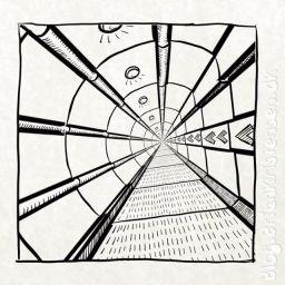 Sketch 0223