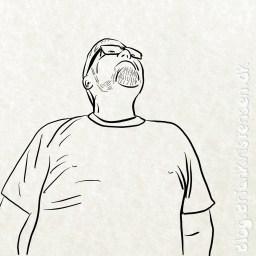Sketch 0241