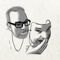Sketch 0242