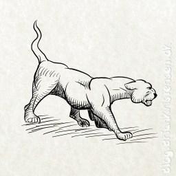 Sketch 0243